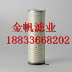 唐纳森滤芯厂家,P502017唐纳森滤芯价格