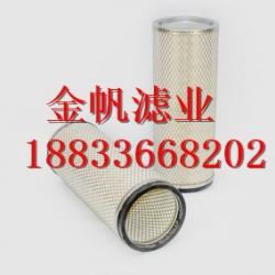 唐纳森滤芯厂家,P521453唐纳森滤芯价格