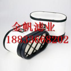 宁夏银川市唐纳森滤芯厂家,P181076,唐纳森滤芯
