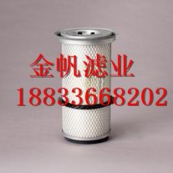 青岛唐纳森滤芯厂家,P182028,唐纳森滤芯