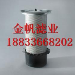 新疆博乐市唐纳森滤芯厂家,唐纳森滤芯P181048多少钱