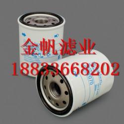 江苏唐纳森滤芯厂家,P181107,唐纳森滤芯