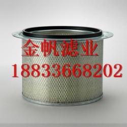 上海唐纳森滤芯厂家,P181108,唐纳森滤芯