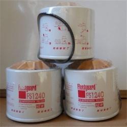 LF3773弗列加滤芯供应康明斯滤芯