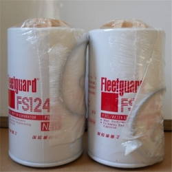 LF3783 弗列加滤芯供应康明斯滤芯