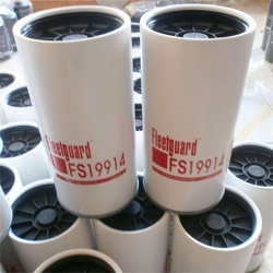 LF3564 弗列加滤芯供应康明斯滤芯