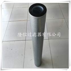 隆信公司生产WY-800*20磁性回油过滤器壹定发娱乐