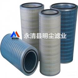 P566235唐纳森滤芯进口滤纸厂家供应