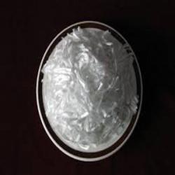 北京纤维球滤料彗星式滤料生产厂家