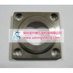 苏州沙迪克优质不锈钢下喷水头盖板S407