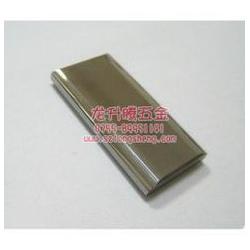 广东批发沙迪克优质钨钢上下给电板导电块S010
