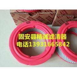 供应替代阿特拉斯空气滤芯1503018900
