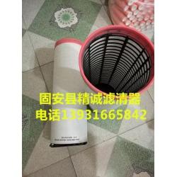 供应替代阿特拉斯空气滤芯2914501800