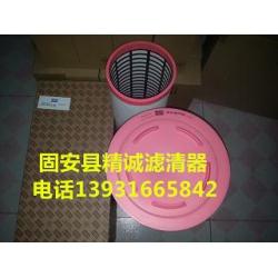 供应替代阿特拉斯空气滤芯2914501700