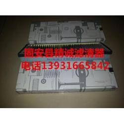 供应替代奔驰空调滤芯A0008301218