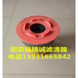 供应替代博莱特空压机空气滤芯6211474500