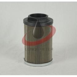 HY-125-002主泵吸油口九五至尊娱乐城官网