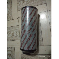 0950R005BN4HC贺德克液压油滤芯