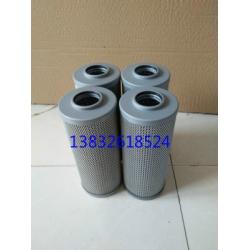 原厂品质的HX-250×20黎明高压九五至尊娱乐城官网