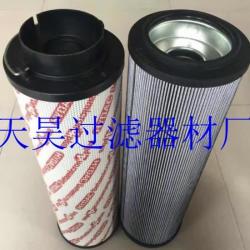 天昊1300R010BN4AM/-V-KB风电贺德克九五至尊娱乐城官网
