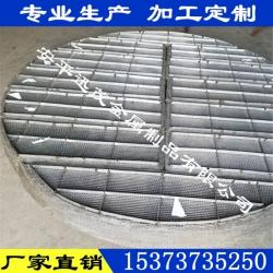 安平厂家直销不锈钢丝网除沫器