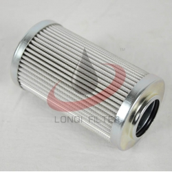隆齐销售3501-03A-2-8C大生滤芯