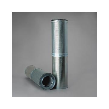 混凝土水泥罐除尘滤芯的材质和型号