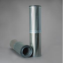ZALX110*160-MD1液压油滤芯汽轮机滤芯不锈钢滤芯