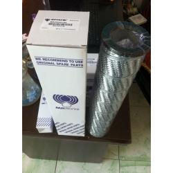 MP FILTR翡翠HP0201M10HA润滑油液压滤芯