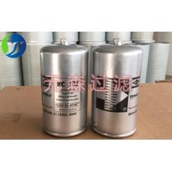 猛狮51.12503-0034油水分离滤清器