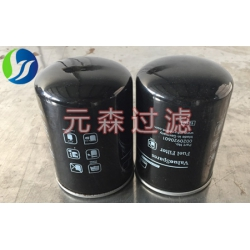 MTU船用发电机组柴油滤芯0020921901