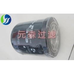 强鹿液压油滤芯AM102723