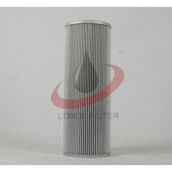 FBX-400×10液压油九五至尊娱乐城官网