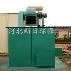 HD单机除尘器小型除尘设备