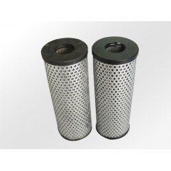 空气过滤器滤芯生产经销