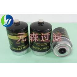 强鹿油水分离滤芯RE62418