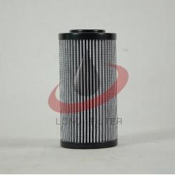 R928030573替代液压油力士乐滤芯