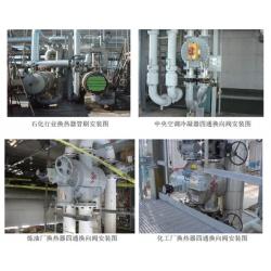 北京WSA全自动管刷在线清洗系统