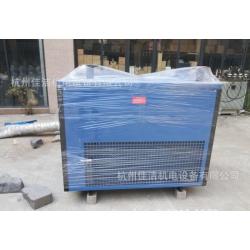 冷干机维修 冷干机维护保养