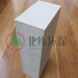 耐酸耐温砖  耐酸砖