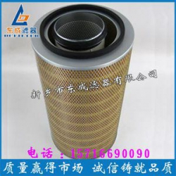 91205-045滤芯复生空压机空气滤芯