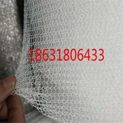 气液过滤网304针织网316L除沫器PP厂家PTFE