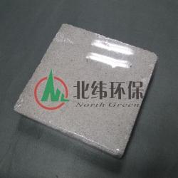 厂家供应  微孔陶瓷过滤砖    陶瓷过滤砖
