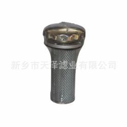 多种规格QUQ系列空气滤清器 液压空气滤清器 品质优异