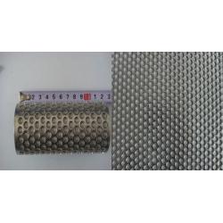 厂家供应高强度304不锈钢冲孔复合烧结滤网复合冲孔板质优价廉