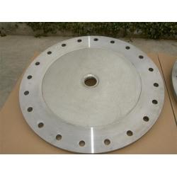 制药机械网滤盘三合一滤盘厂家直销可反清洗不锈钢烧结滤盘