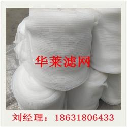 玻璃纤维气液过滤网气液分离网生产厂家报价