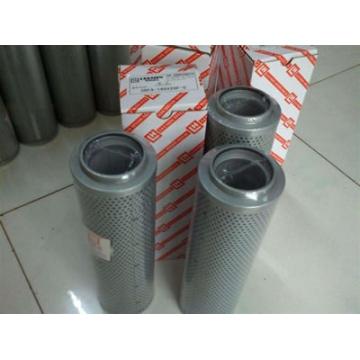 黎明液压滤芯LH0160D20BN3HC报价【创硕】