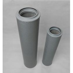 (鑫正)FAX-25×3回油黎明液压滤芯