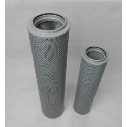 (鑫正)FAX-100×5回油黎明液压滤芯